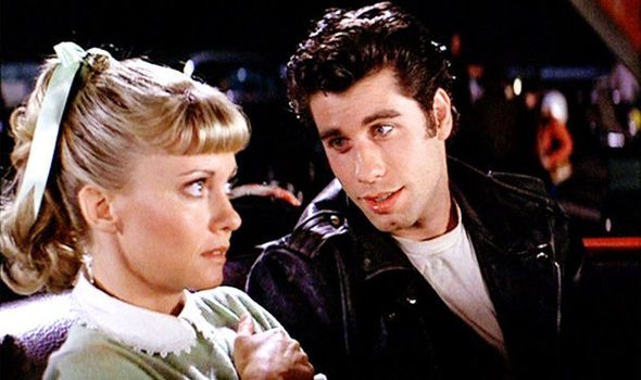 greasescreentest