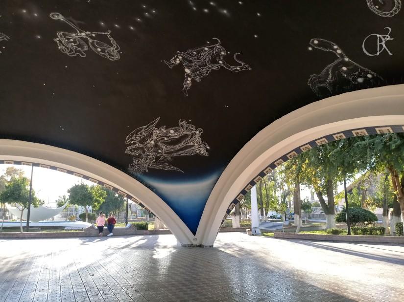 Plaza Eco (20) Ed